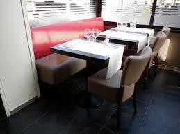 Mobilier De Restaurant Le 42 Chaise De Restaurant Beige Chaise De Bar Pour Restaurant