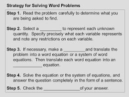 translate each situation into an algebraic equation tessshlo word equations worksheet ks3 tessshlo