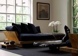 zen home furniture. Home. Furniture Zen Home