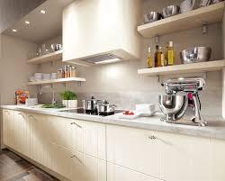 Moderne Küchen Küche vom Küchenstudio in Ihrer Nähe