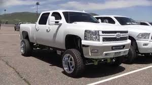 chevy trucks 2014 lifted white. Perfect Trucks Lifted White Chevy Inside Trucks 2014 Y