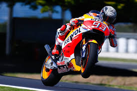 Heading into the 2018 Catalunya MotoGP, Valentino Rossi has the most wins  with 10, and Jorge Lorenzo next with five. But Marquez is … in 2021 |  Motogp, Marc marquez, Racing