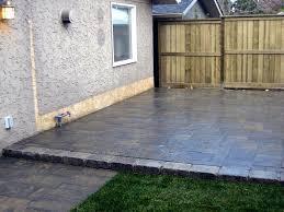 tiles ceramic tile patio table ceramic tile outdoor patio table patio tiles home depot tiles