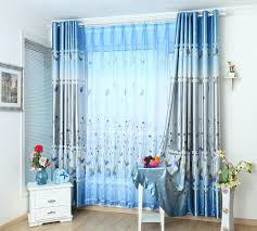 Living Room Curtains Living Room Latest Curtains Designs For Living Room 2016 With