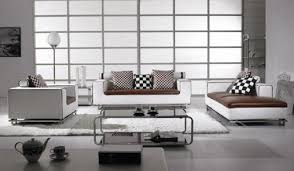 contemporary living furniture. Perfect Furniture Beautiful Contemporary Living Room Furniture Livingroom I In With Regard To   To I