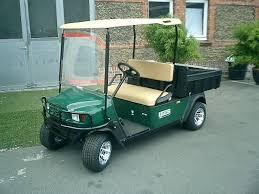 similiar ezgo workhorse keywords used golf carts e z go cart care company gmbh