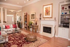 tms furniture nook black 635. 635 Tradition Club Drive, Pawleys Island, SC 29585 - MLS# 1713314 | Estately Tms Furniture Nook Black I