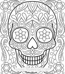 Printable Coloring Pages For Teens Best Free Printable Coloring