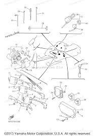 Vintage warlock wiring schematic free download wiring diagrams