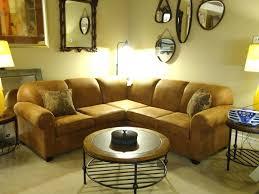 Furniture Stores Iowa City Cedar Rapids Near  Mason  E71