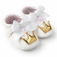 New <b>Cross tied</b> Summer Toddler Newborn <b>Baby</b> Girl Shoes Summer ...