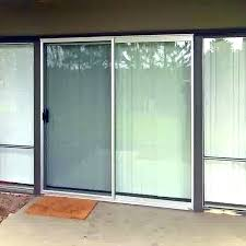 Interior sliding french door Double Home Depot Sliding Glass Doors Home Depot Sliding Glass Doors French Door At Interior Sliding Doors Exclusive Floral Designs Home Depot Sliding Glass Doors Home Depot Sliding Glass Doors French