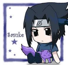 anime chibi naruto sasuke. Delighful Anime Naruto Chibi Sasuke T By The PirateQueen On DeviantArt In Anime Naruto