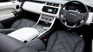 land rover 2014 sport black. kahn range rover sport 2014 leather interior arrow design west coast motorsport land black