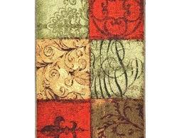 mohawk washable kitchen rugs rug sets 3 piece set wine me themed home decor ideas app mohawk decorative kitchen rugs