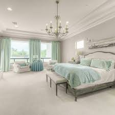 Traditional master bedroom designs Bedroom Furniture 25 Stunning Luxury Master Bedroom Designs Nwi Youth Football Traditional Master Bedroom Design Ideas Awesome Master Traditional