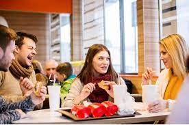 Best restaurant music genres for themed restaurants. Important Ways Restaurant Music Is Good For Business At Qsrs