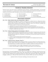 Skills Based Resume Template Free Resume Sample Directory