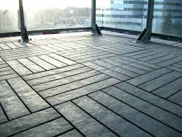 balcony floor covering outdoor patio floor covering large size of patio flooring ideas within good balcony