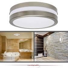 Lampen Wohnzimmer Decke Neu 22 Luxus Schlafzimmer Lampe Decke