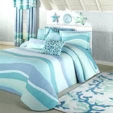 coastal bedding bed bath and beyond canada bedding sets bedding