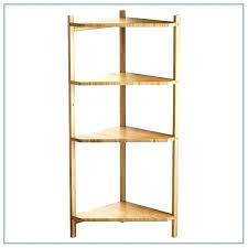 ikea omar shelves excellent shelving units unit for living room home ikea omar shelf liner