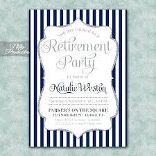 retirement flyer template free retirement email template flyer wording retirement invitation