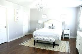 mini chandelier bedroom bedroom chandelier for teenage room designs pertaining mini chandelier for bedroom canada