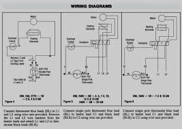 10kw electric heater wiring diagram data wiring diagram today 10kw electric heater wiring diagram wiring diagram library low volt electric heater wiring diagram 10kw electric