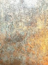 textured wall finishes concrete wall finishing textured bronze patina faux finish concrete wall finishing ideas textured textured wall finishes