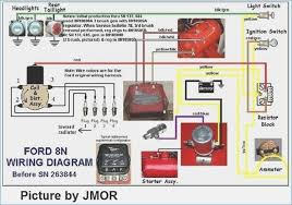 1939 ford 9n tractor wiring diagram realestateradio us Ford 9N Electrical Wiring inspiring 1939 ford 9n wiring diagram best image wire