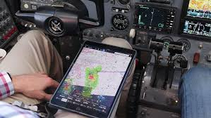 Bridging The Gap Why We Need To Teach Pilots How To Use