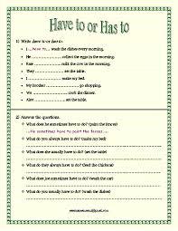 Have Worksheets Worksheets for all | Download and Share Worksheets ...