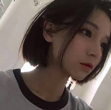 Hair Pinterest Ulzzang