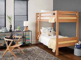 Modern Kids Furniture - Kids - Room & Board