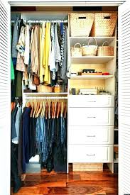 maximize small closet space closet space ideas closet space saving ideas closet office space ideas closet space ideas small home interior decoration ideas