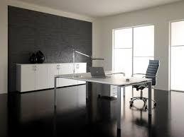 minimalist office design. Modern Minimalist Office Design L