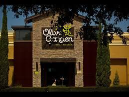restaurants owned by darden restaurants inc