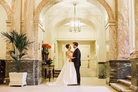 weddings venues in london the landmark london, luxury wedding hotel Wedding Ideas London Wedding Ideas London #33 wedding ideas london