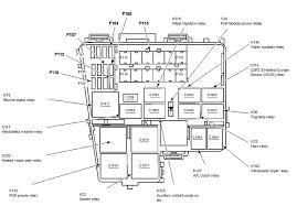 03 ford e 250 fuse box diagram on 03 images free download wiring 99 Ford E150 Fuse Box Diagram 03 ford e 250 fuse box diagram 11 ford e 250 headlight 2003 ford xl 350 fuse diagram 99 ford f150 fuse box diagram