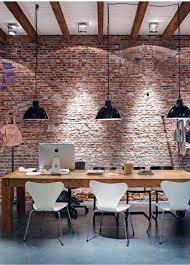Small Picture Best 25 Brick interior ideas on Pinterest Exposed brick