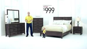 Dimora Bed Set Bedroom Set White Bedroom Sets Bedroom City Furniture ...