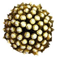 chocolates in india