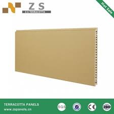 Decorative Tiles To Hang Decorative China Ceramic Wall TilesDry Hang System Facade Cladding 75