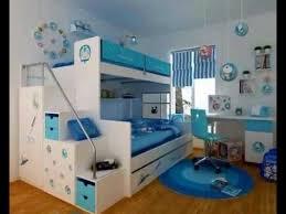 space saving kids furniture. Space Saving Kids Beds Furniture