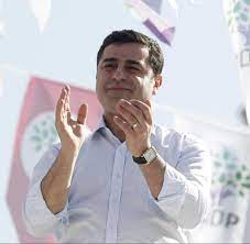 Türkei: Schweinespeck wird zu heißem Wahlkampfthema - WELT