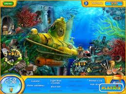 This page contains free online hidden object games. Two Brand New Hidden Object Games Land At Myrealgames Dakota Digitalltd