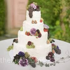 wedding cake. rustic wedding cakes cake
