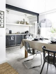 Small Picture 252 best Cuisine Kitchen images on Pinterest Kitchen Deco