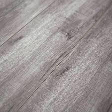 do i need underlayment for laminate flooring do i need for laminate flooring with attached pad